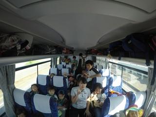 252_large バス.jpg