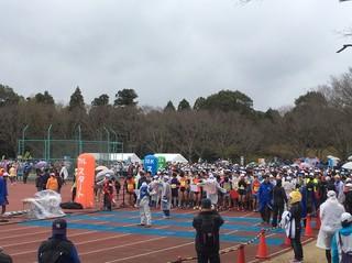 マラソン 1.jpg