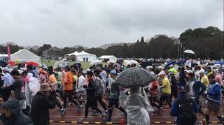 マラソン 3 .jpg