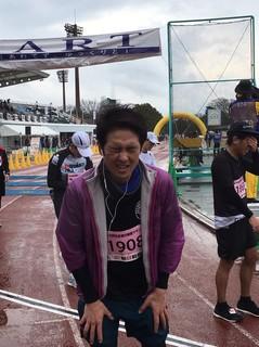 マラソン 5.jpg