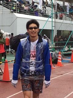 マラソン 6.jpg