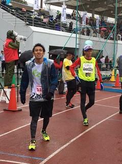 マラソン 7.jpg