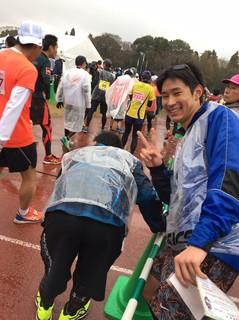 マラソン 8.jpg