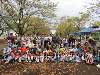 IMG_4731_original 集合.JPG