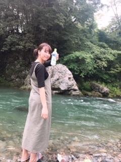 美  須賀さん♡.jpeg